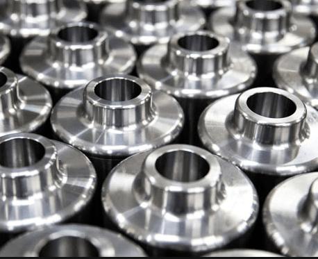 Легована сталь